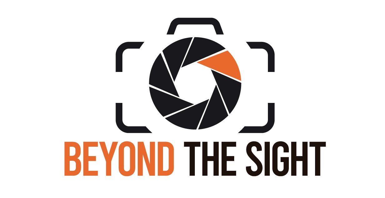 Beyond The Sight Is Creating A Client's Boom for Video Production Companies and Is Making Quality Videography More Accessible Than Ever
