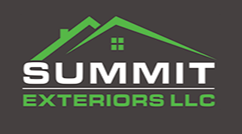 Summit Exteriors LLC, a Top Roofing Contractor in Brunswick ME Has Recently Announced its New Website