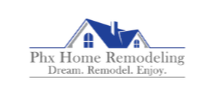 Phoenix Home Remodeling - Bathroom & Kitchen Remodels Offers Stress-Free Bathroom Remodeling Services in Phoenix, AZ