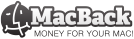 MacBack Offers Enhanced, Updated Quote System for Fast Cash Quotes