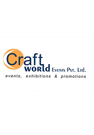 Craftworld Events, A Corporate Event Management Company in Pune, Announces Expansion Of Its Services