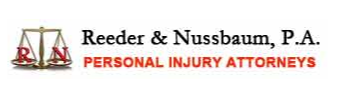 Reeder & Nussbaum, P.A., Top Personal Injury Attorneys in St. Petersburg, Announces Expanded Service for Historic Uptown and the Edge District