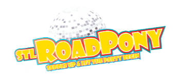 STL Road Pony, The Best Party Bus Supplier in St. Louis Announces New, Affordable Additions to Its Party Bus Fleet