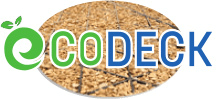 Ecodeck & Pond Safety Ltd Becomes Landscaping Favourite Among Locals
