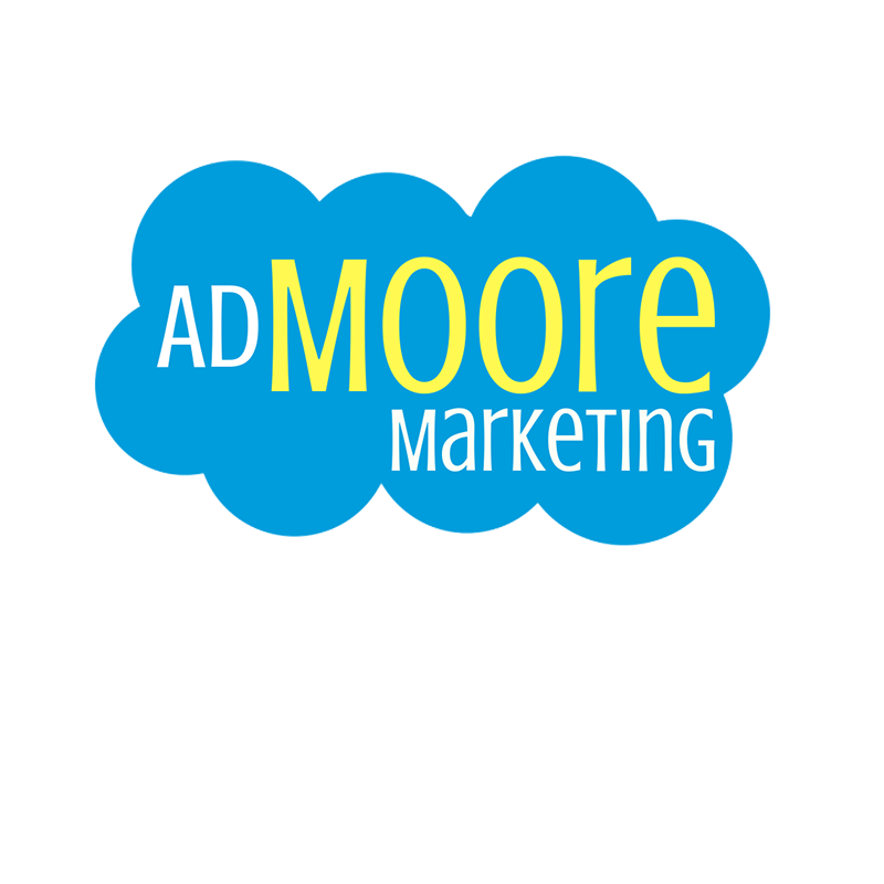 AdMoore Marketing Grand Opening Press Release 2019