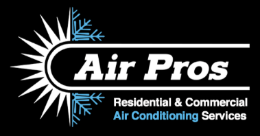 Air Pros - Boca Raton, a Top AC Repair Company in Boca Raton, Announces Expanded Services for FL