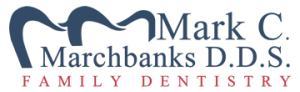 Mark C. Marchbanks, D.D.S. is the Cosmetic Dentist of Choice in Arlington, TX