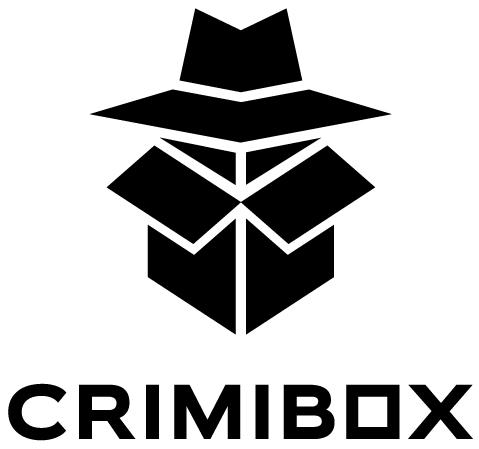 Become a Real-Life Detective with Belgian Start-Up Crimibox