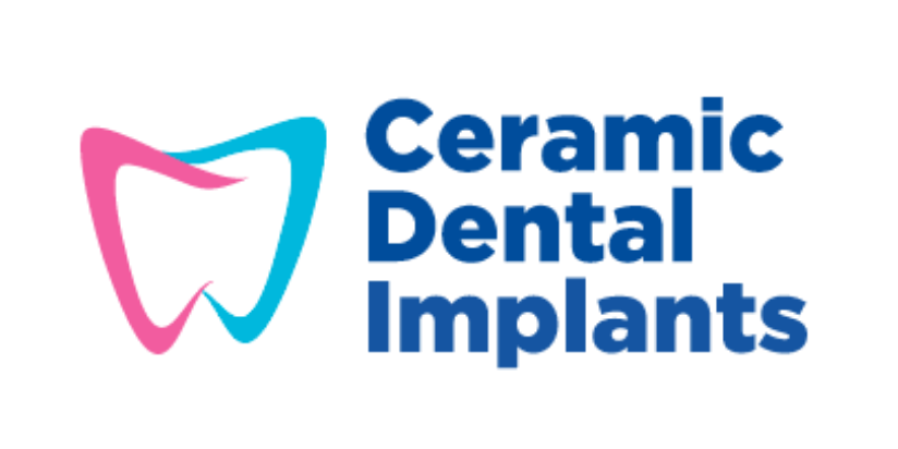 A New Choice for More Natural Dentistry and Tooth Replacement in Idaho Falls