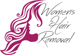 Women's Hair Removal Talks about Top Hair Removal Products in a new post