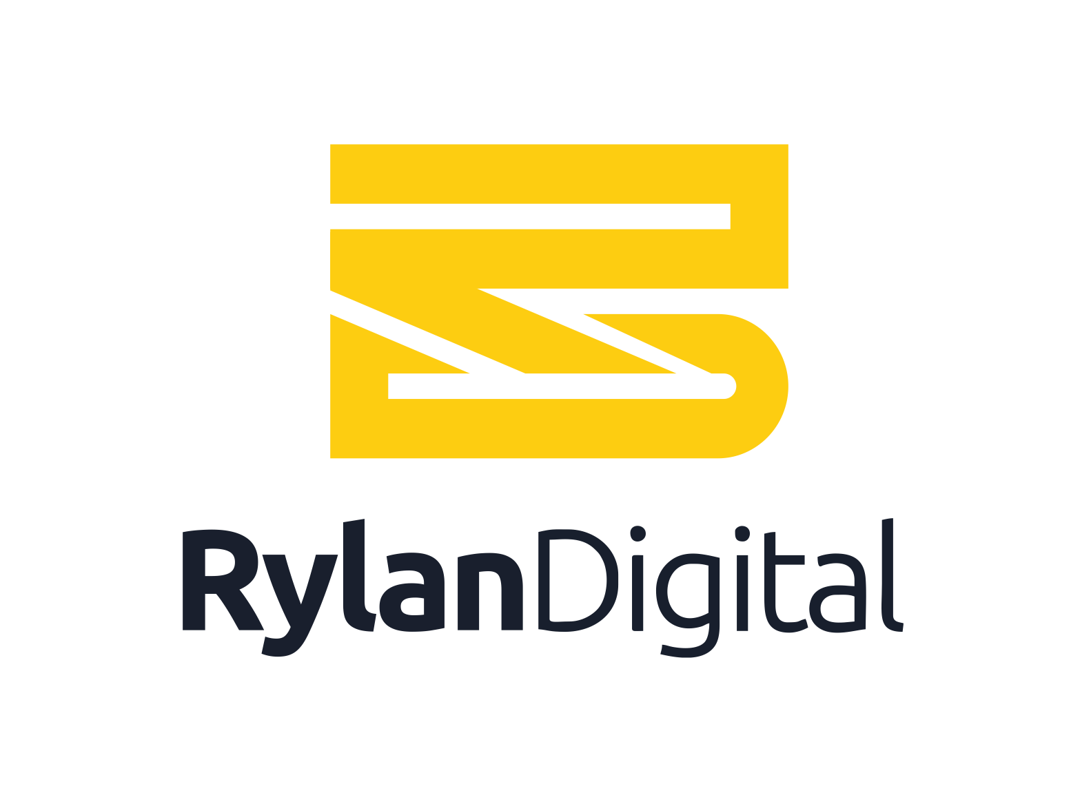 Rylan Digital Provides Personalized Assistance to Help Businesses Establish an Online Presence