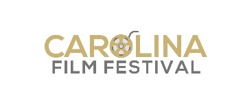 Carolina Film Festival 2nd Edition Will Be Taking Place with Celebrity Panel, Student Workshop, and Networking Opportunities