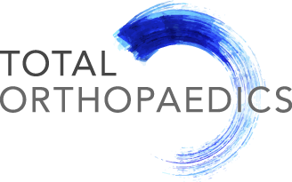 Total Orthopaedics Launches Platelet Rich Plasma (PRP) Clinic at Highgate