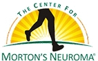 The Center for Morton\'s Neuroma Invests In Significant Improvements To Their Website To Serve Visitors Better