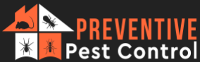 Preventive Pest Control, a New Pest Control Business Launches in Sunshine Coast, QLD