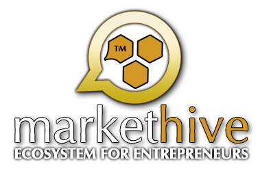 Markethive releases its new banner program
