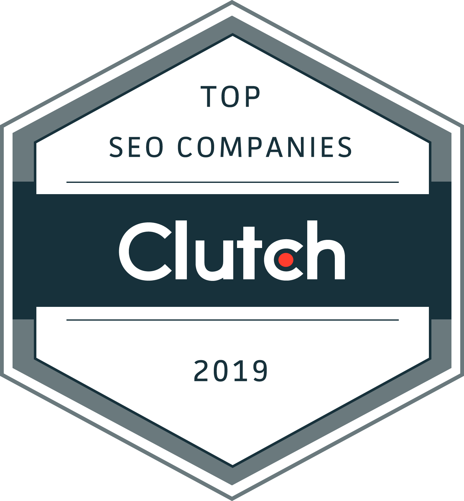 PageTraffic Continues To Be The Top SEO Agency in India On Clutch