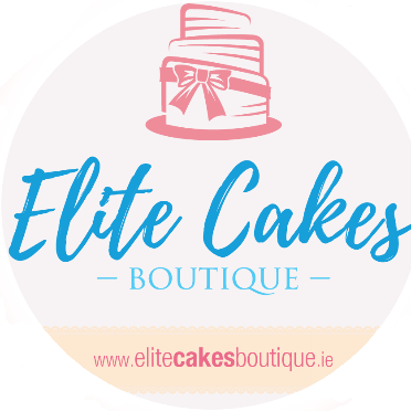 Elite Cakes Boutique Offers Easy Online Cake Ordering System for Any Occasion