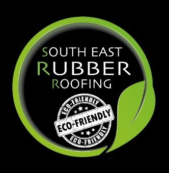 South East Rubber Roofing Brings a Durable Roofing Option to the Essex Area