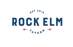 Rock Elm Tavern Backpack Drive for School Supplies Runs Between August 1st - 15th