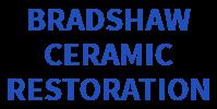 Bradshaw Ceramic Restoration Offers Antique Restoration and Conservation