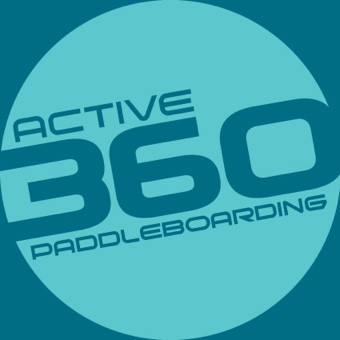 Active360 Offers Money Saving Discounts and Eco-Friendly Experiences for Stand-Up Paddle Boarders