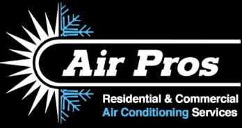 Air Pros Coral Springs Provides AC Repair in Coral Springs, FL