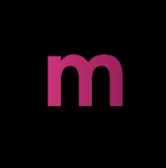 MAGENTA STUDIO BOOSTS BUSINESSES\' ONLINE VISIBILITY AND PROFIT WITH BESPOKE WEB DESIGN SERVICES