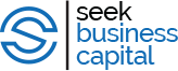 Seek Capital Recognized As A Top Lender For Customer Satisfaction By LendingTree
