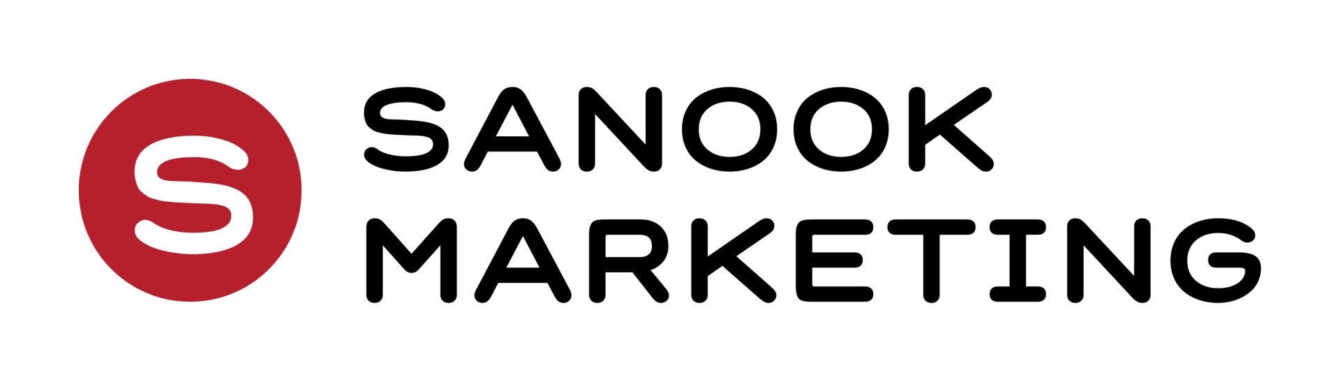 Full Service Digital Marketing Agency Sanook Marketing Helps Residential & Commercial Cleaning Companies Skyrocket their Sales