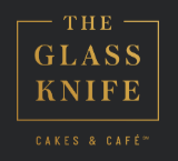 Keep the Summer Sweet With Winter Park Coffee from The Glass Knife