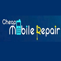 Cheap Mobile Repair Becomes the Premium Provider of iPhone and iPad Repair Services