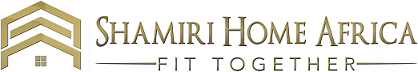 Shamiri Home Africa has announced customized luxury stays in Africa