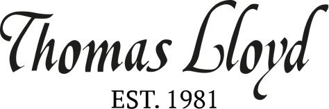 Thomas Lloyd Offer Their Customers a Range of Fine Leather Sofas