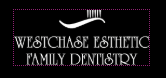 Westchase Esthetic Family Dentistry is An Award-Winning Dentist in Tampa, FL