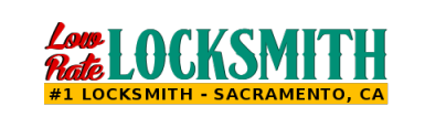Low Rate Locksmith Davis, a Top Locksmith in Davis, CA Announces New Website