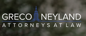 Greco Neyland, PC Announces Expansion of Los Angeles Criminal Law Firm