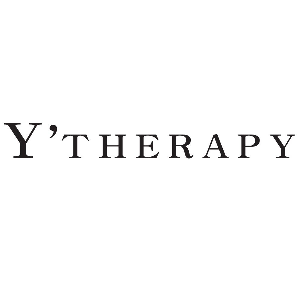 Specialized, differentiated K-beauty! The Korean inner-care brand 'Y Therapy', is now a Hot Topic.