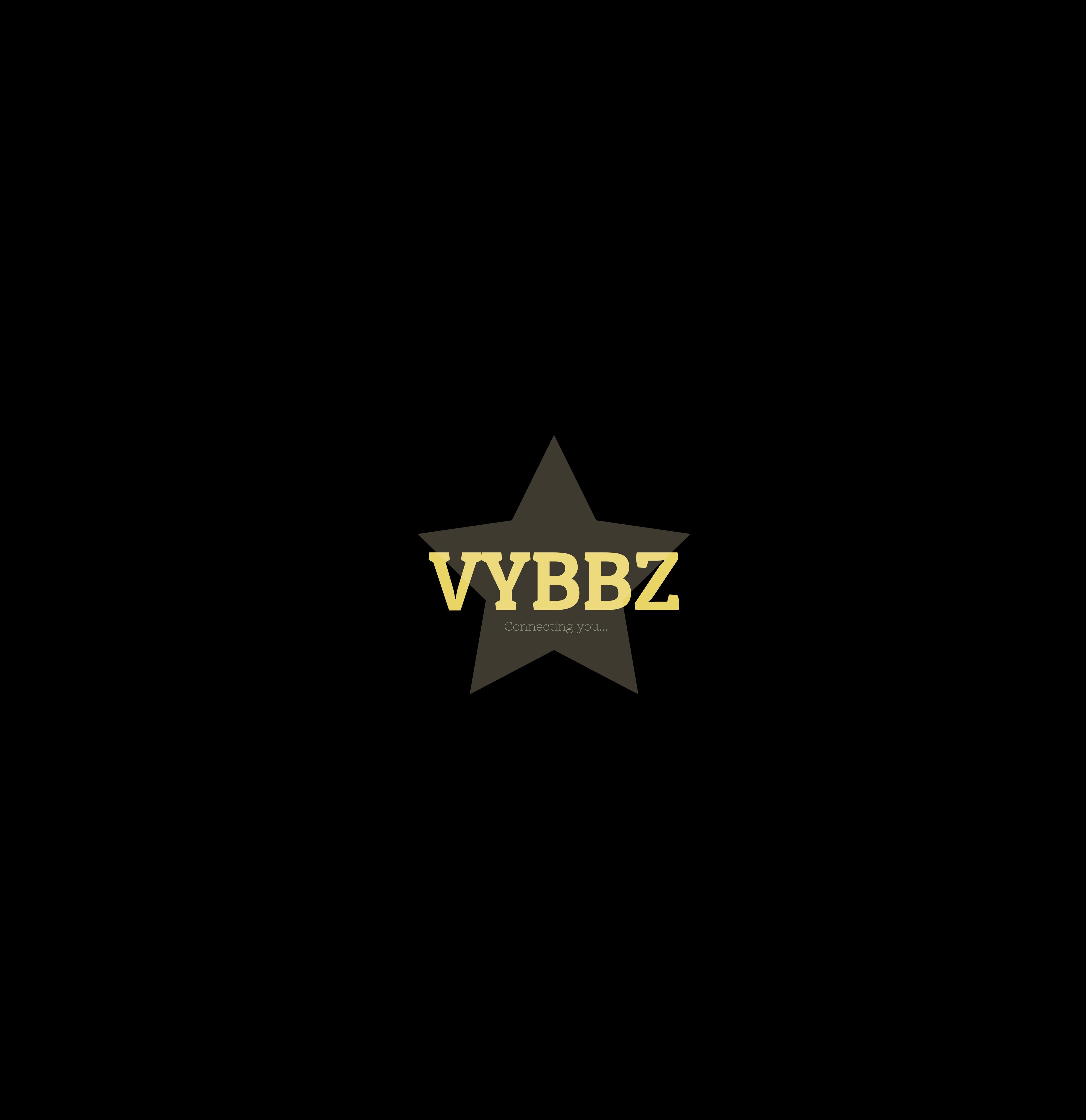 Introducing Vybbz, the Exclusive Social Networking Platform for Professionals