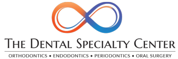 Four New Jersey Dental Practices Announce Rebrand Into One, The Dental Specialty Center, Offering Endodontics, Periodontics, Orthodontics, and Oral Surgery Services