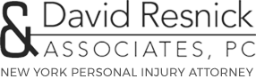 David Resnick & Associates, PC Provides Legal Assistance to Victims of Pedestrian Accidents in New York City