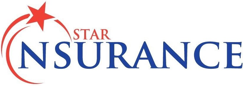 STAR NSURANCE OFFERS CHEAP CAR INSURANCE FOR RESIDENTS IN TAMPA BAY AREA