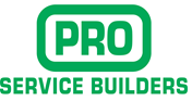 Pro Service Builders Offers Full-Service Disaster Restoration