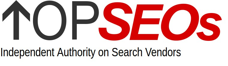 Topseos Ranks PageTraffic as the Best PPC Management Company