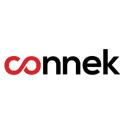 CONNEK Now Supplying Volume Resources to Large Companies Working on NBN