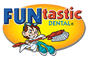 FUNtastic Dental & Orthodontics is the Top Rated Pediatric Dentist in Long Beach, CA