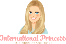 International Princess Hair Products offers honest and detailed reviews of safe hair products and Accessories.