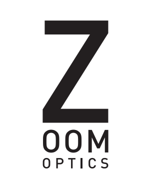 Zoom Optics Macquarie Centre, a Top Optometrist in North Ryde, NSW Announces New Website