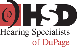 Hearing Specialists of DuPage Offers High-Quality Hearing Aid Repair in Naperville, IL