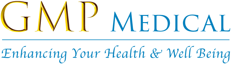 Cano Health - Hialeah GMP now accepting a variety of Medicare Insurance Plans Following Merger with Cano Health